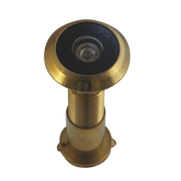 Stockists of YALE 8V001 Door Viewer
