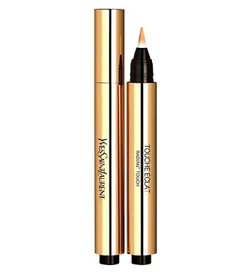 Bargain Yves Saint Laurent Touche Eclat Radiant Touch Highlighting Pen Shade 2.5 Stockists