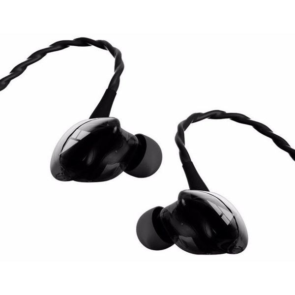 Bargain iBasso IT03 Hybrid In Ear Monitor Stockists