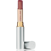 Bargain jane iredale Just Kissed Lip Plumper - NYC Stockists
