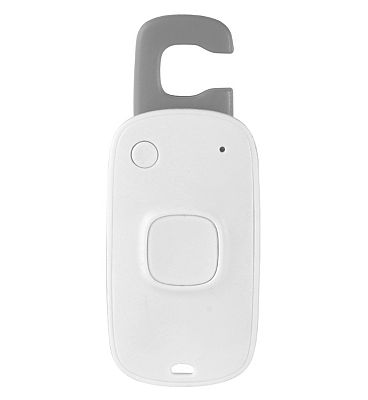 Bargain thumbsUp! Selfie Snap Remote for Tablets and Smartphones Stockists